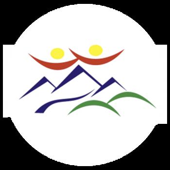 Logo Stowarzyszenie Kaczawskie